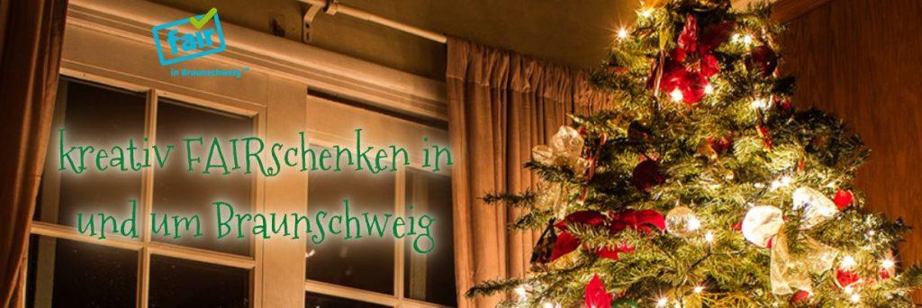 Bild zum Adventskalender