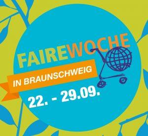 Faire Woche Braunschweig