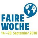 Logo_Faire Woche2018