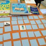Fairtrade-Städte-Memory